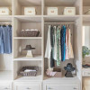 Get Cabinets For Any Area Of Your Living Space