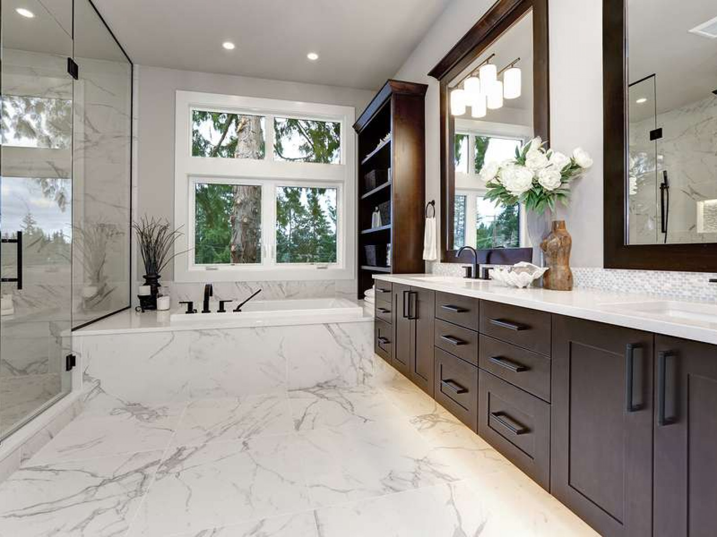 Bathroom Remodeling Chicago Il Master Johnny Inc